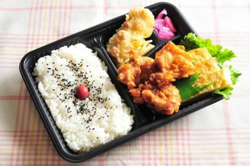 But you know Japan has more cute bento too (u003e?u003c)?(u003e?u003c) & Japanese Lunchbox - Bento Box | PuniPuniJapan Aboutintivar.Com