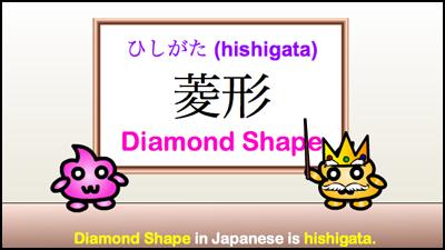 hishigata