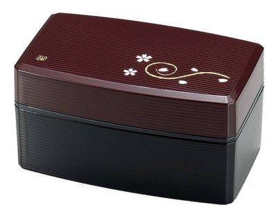 Sakura Bento Box