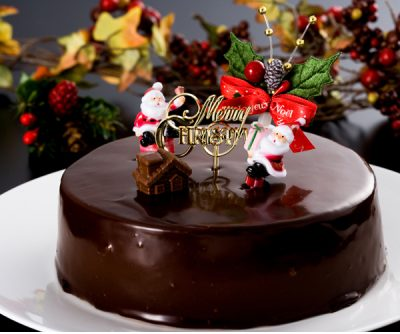 japanese christmas cake and delicious japanese cakes punipunijapan 5229