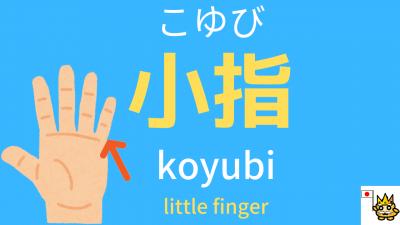 Ways to learn kanji